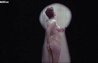 الروسية نحيل في سن المراهقة اجمل افلام سكس اجنبي مترجم فتاة يظهر العصير كبير الثدي على كاميرا ويب