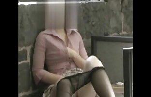 الساخنة سكس اجنبي احلى بنات الطرف