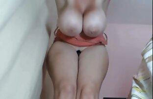 فيم الجنس سكس اجمل بنات اجنبي فيتنام
