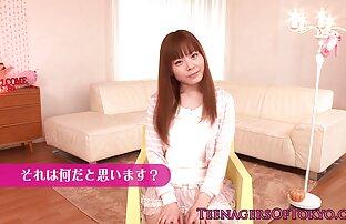 رومانسية صور فيديو: سكس اجنبي احلى بنات زوج يحب أن يمارس الجنس في المطبخ