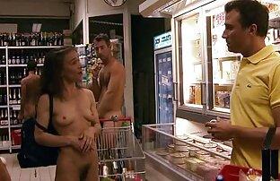 صور زوجين شابين في افضل موقع افلام سكس اجنبي الحب, جميلة