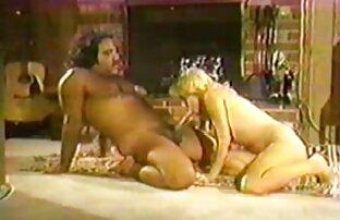 وحشية احلى افلام سكس اجنبي الإباحية: الرجل ضجيجا فتاة في المنزل
