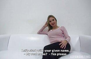 صورت لها جيت النشوة على الفيديو اجمل فيلم سكس اجنبي