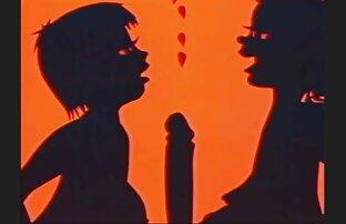 المرأة مثلية افضل موقع افلام سكس اجنبي الجنس في الممر