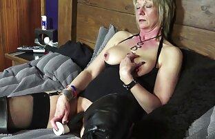 ربيكا قوس قزح عبر Laskiva ممارسة الجنس مع افضل موقع افلام سكس اجنبي رجل في المطبخ
