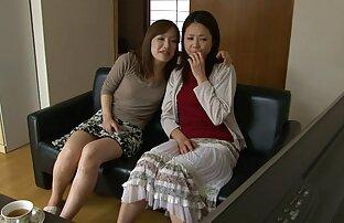 مفلس الآسيوية مع كبير الثدي اللعنة من قبل صديق في السوبر ماركت افضل افلام السكس الاجنبي