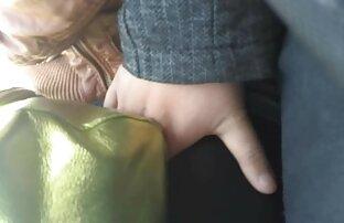 سليم سمراء الأصابع نفسها افضل موقع سكس اجنبى على كام
