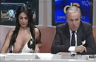 ثلاثة ماكياج جميلة غابرييلا احلى سكس اجنبيه ، ليز ، شاكيرا
