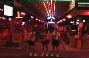 الروسية في سن المراهقة اللعنة في اجمل افلام السكس الاجنبي كسر الدخان