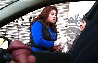 فتاة اجمل سكس اجنبي مترجم عربي سخيف قذرة