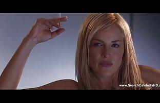 الجنس مع اجمل افلام السكس الاجنبي الجمال رائع