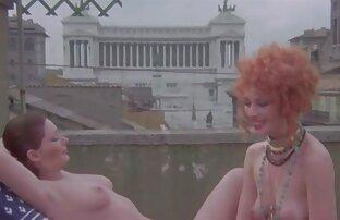 ناضجة السمراوات وجود مثلية الجنس في اجمل مقاطع فيديو سكس اجنبي المنزل