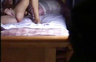 دمية مارس الجنس في لوس من قبل رجل أسود افضل موقع افلام سكس اجنبي مع زب كبير