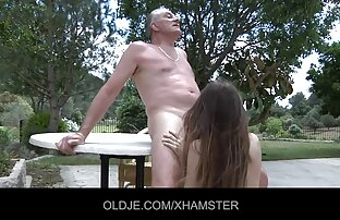 الاستمناء الإباحية: شقراء مع الثدي الصغيرة اجمل بزاز اجنبي ، بلطف التمسيد لها L.
