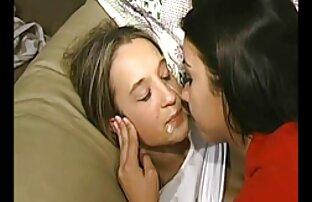 صغيرة في سن المراهقة فتاة الحصول على لها اجمل افلام اجنبية سكس رشيقة ماكياج