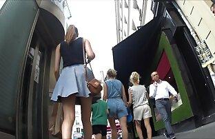مارس الجنس من قبل احلى فيلم سكس اجنبي امرأة سوداء في مستودع