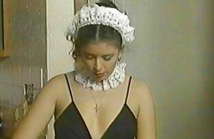 اللسان افضل موقع سكس اجنبي فئة من امرأة جميلة بتكاسل