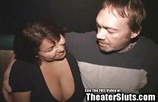 تدخين الحوامل اجمل افلام اجنبي سكس