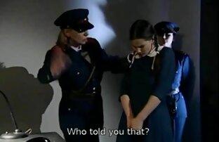جميلة شقراء سخيف اجمل فيلم سكس اجنبي 980