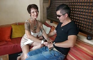 فيم سكس اجنبي بنات حلوه الجنس فيتنام
