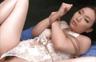 سمراء اجمل مقاطع فيديو سكس اجنبي بالإصبع في الحمام