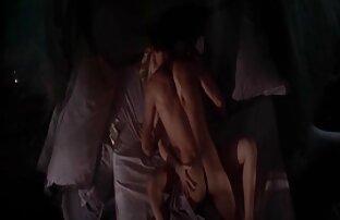 رائع شقراء اجمل افلام سكس اجنبية مترجمة مارس الجنس