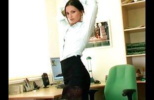 سكس اجمل مقاطع السكس الاجنبي روسي: فتاة يمارس الجنس مع شخص في الهواء الطلق