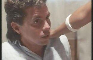 مفلس أمي يجلس في الغرور الجدول مع بالوعة حافة مجفف الشعر و استمناء كس قبل الإفطار اجمل افلام سكس اجنبي مترجم