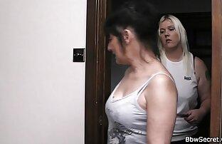 امرأة جميلة قبل كاميرا اجمل مقاطع سكس اجنبيه ويب