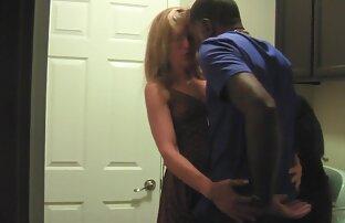 الرجل يمارس الجنس مع اثنين من العاهرات اجمل مقاطع فيديو سكس اجنبي