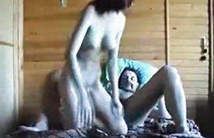 زوجين افضل افلام السكس الاجنبي الروسية الماهرة الأخت على شرفة