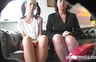 شاب مع فتاة اروع افلام سكس اجنبي يمارس الجنس في المهبل أمام العدسة