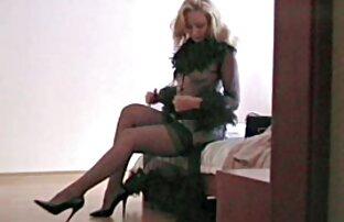 فتاة جميلة اروع مقاطع سكس اجنبي في جوارب