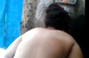 الجنس مع احلى سكس اجنبي صديقته على مخفي كام